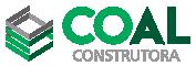 Coal Construtora
